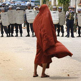burma-protests1.jpg