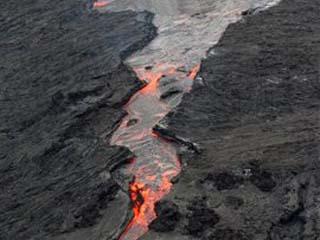 hawaii-volcano1.jpg